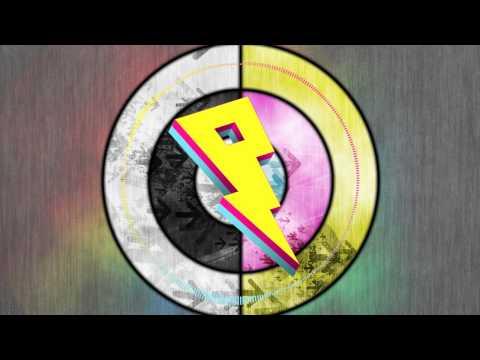 Dixie Chicks - Goodbye Earlиз YouTube · С высокой четкостью · Длительность: 4 мин18 с  · Просмотры: более 15.422.000 · отправлено: 3-10-2009 · кем отправлено: dixiechicksVEVO