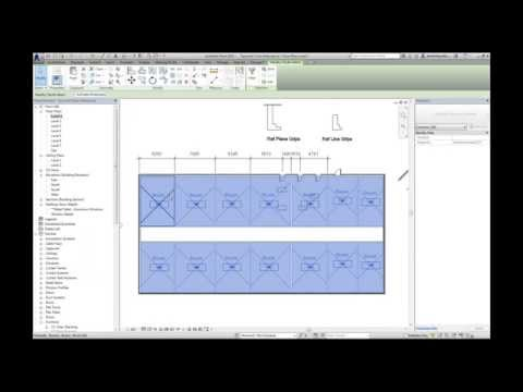 Revit tips and tricks you didn't know or didn't remember
