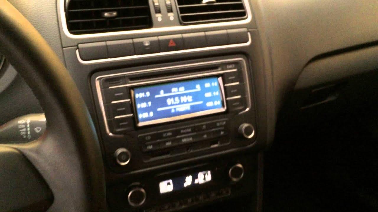por dentro del vw vento gasolina automatico youtube