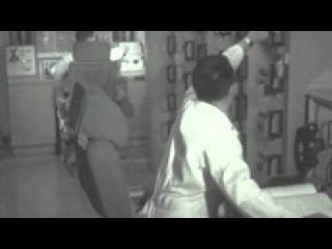 THERMONUCLEAR WAR SAC Strategic Air Command, Part 3
