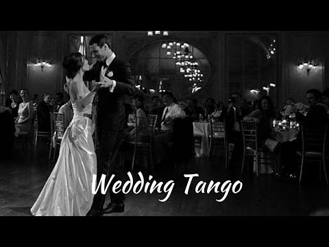 wedding-first-dance-tango-choreographed-by-duet-dance-studio