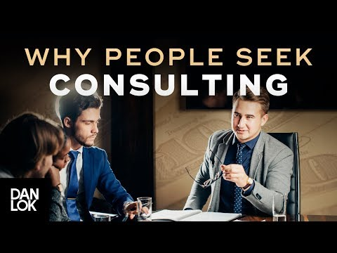 why-people-seek-consulting---successful-coaching-&-consulting-secrets-ep.-5