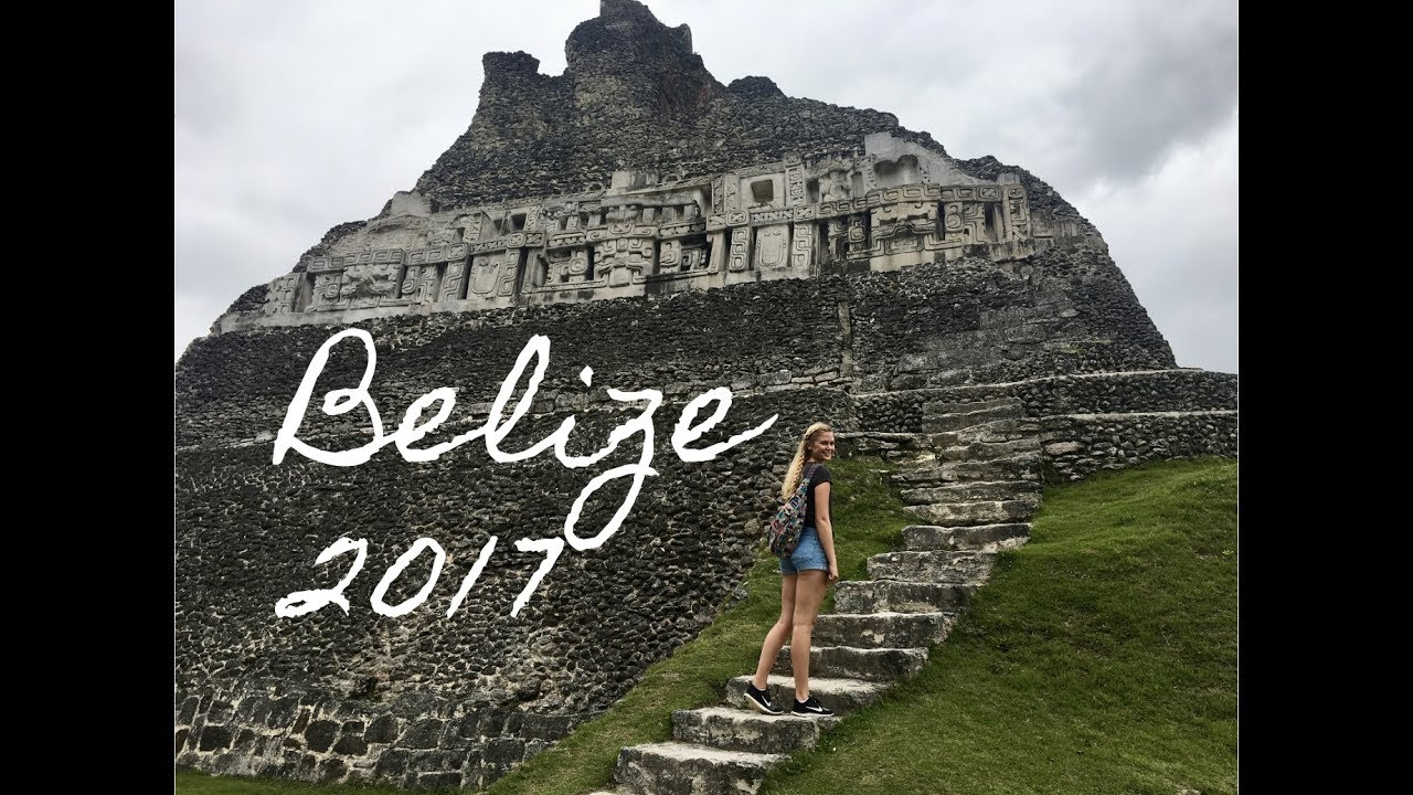 my trip to belize This has got to be the most epic spring break trip of my life follow iris on social media:   .