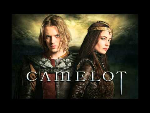 Camelot main titles (opening theme)