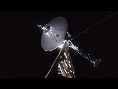 Is It Possible To Retrieve Voyager 1??