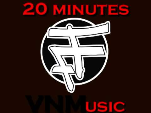 20 Minutes Fonky Family Mix - VNMusic