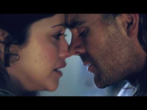 Gannicus & Melitta | My Lovely | Spartacus: Gods of the Arena