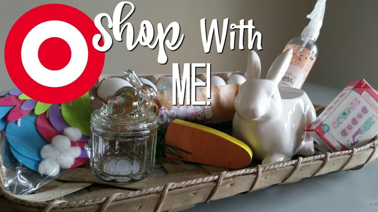 Target dollar spot shop with me new spring 2018 items youtube target dollar spot shop with me new spring 2018 items negle Gallery
