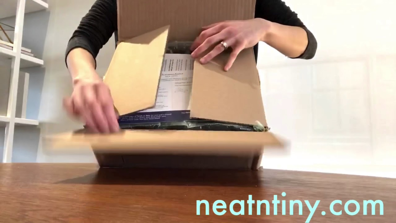 e896fc4a8ee Antonia Saint NY Heels Unboxing Video - Review Link In Info - YouTube