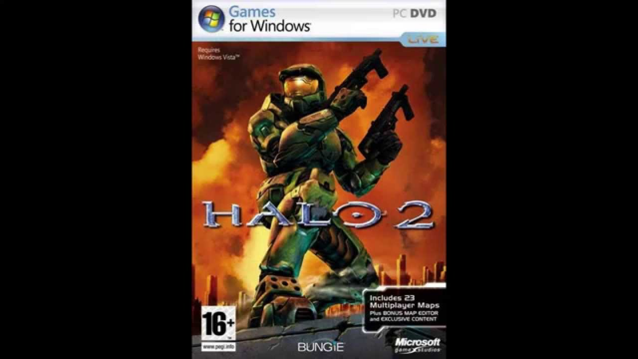 blur pc game download mega