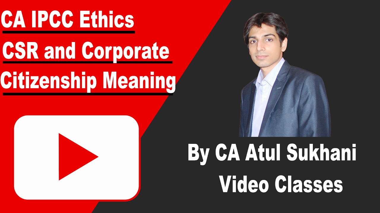 Ethical communication and citizenship PowerPoint Presentation, PPT - DocSlides