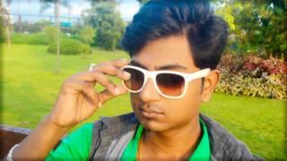 Tore Bina   Suman Naskar   Hindi Modern Song   Music Video