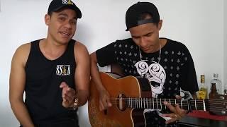 Baixar Zé Neto e Cristiano - NOVELA DAS NOVE COVER (Sidnei Silva e Alex) #SSA