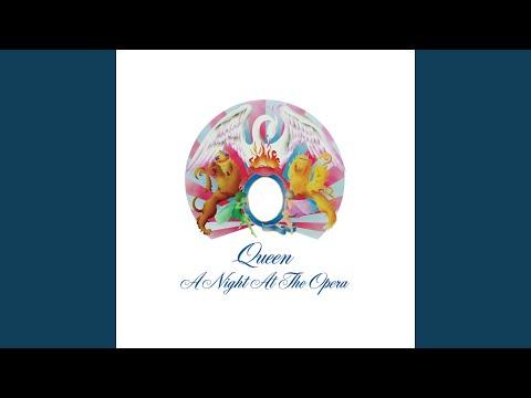 Queen (Topic) - A Night At The Opera (Bonus)