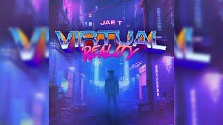 Jae T Promise Me Audio
