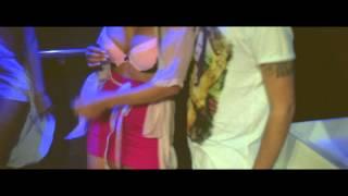 Смотреть клип Fred De Palma - Afterman