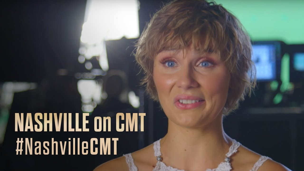 Nashville On Cmt Cast Favorite Songs From The Series Feat Hayden Panettiere Youtube