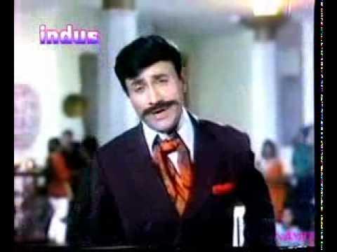 Dil Aaj Shayar Hai high quality soundavi