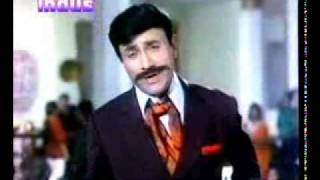 Dil Aaj Shayar Hai [high quality sound].avi