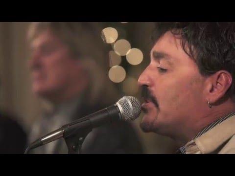 """Hope of Jerusalem"" by the Jay Sekulow Band"