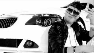 Farruko - Es Hora (Video Original HD1080p 3D)