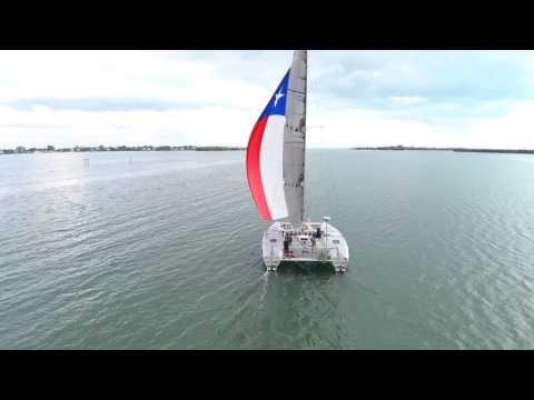 Shuttleworth 32 video