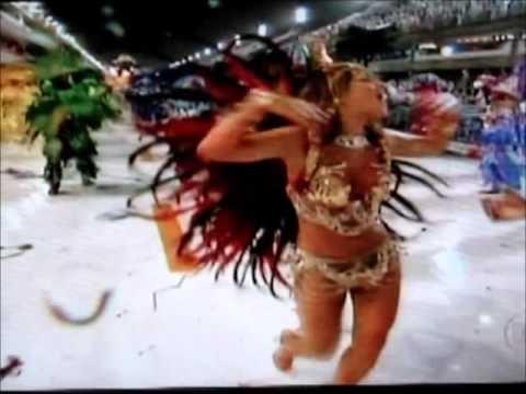 OS CHAMPIONES 'DOIS' BRAZILIAN BEATS ON SOUL JAZZ RECORDS