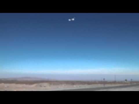 E384 High Altitude Takeoff