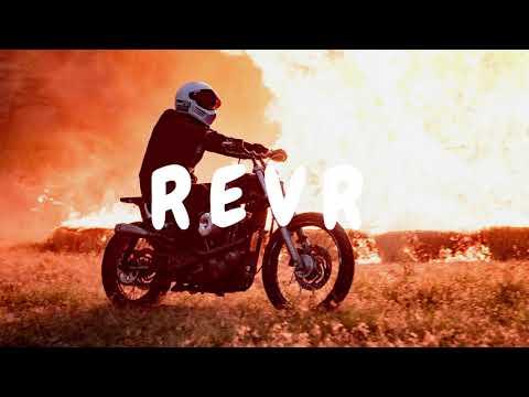 [musique-libre-de-droits]---rock/epic/action
