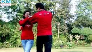 Dil De Diya Tujhe Sawariya.(LOVE SONG)
