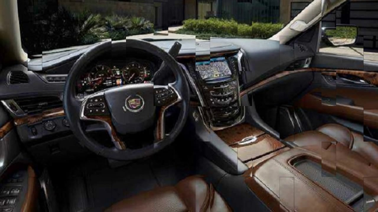 2018 cadillac interior colors.  2018 2018 cadillac escalade new ext throughout cadillac interior colors