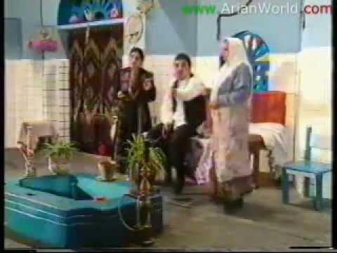 Ghahve khane CD 2 (www.arianworld.com).wmv