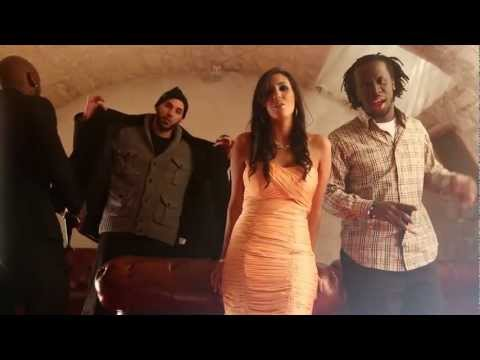 Ayna ft Youssoupha, Sam's, Taipan & S-Pi - Le Bilan