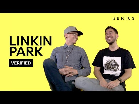 "Linkin Park ""Good Goodbye"" Official Lyrics & Meaning 
