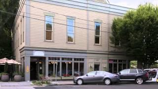 842 Washington Street, Port Townsend, WA 98368
