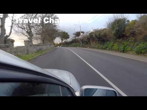 Howth, Dublin, Ireland - Travel Channel HD