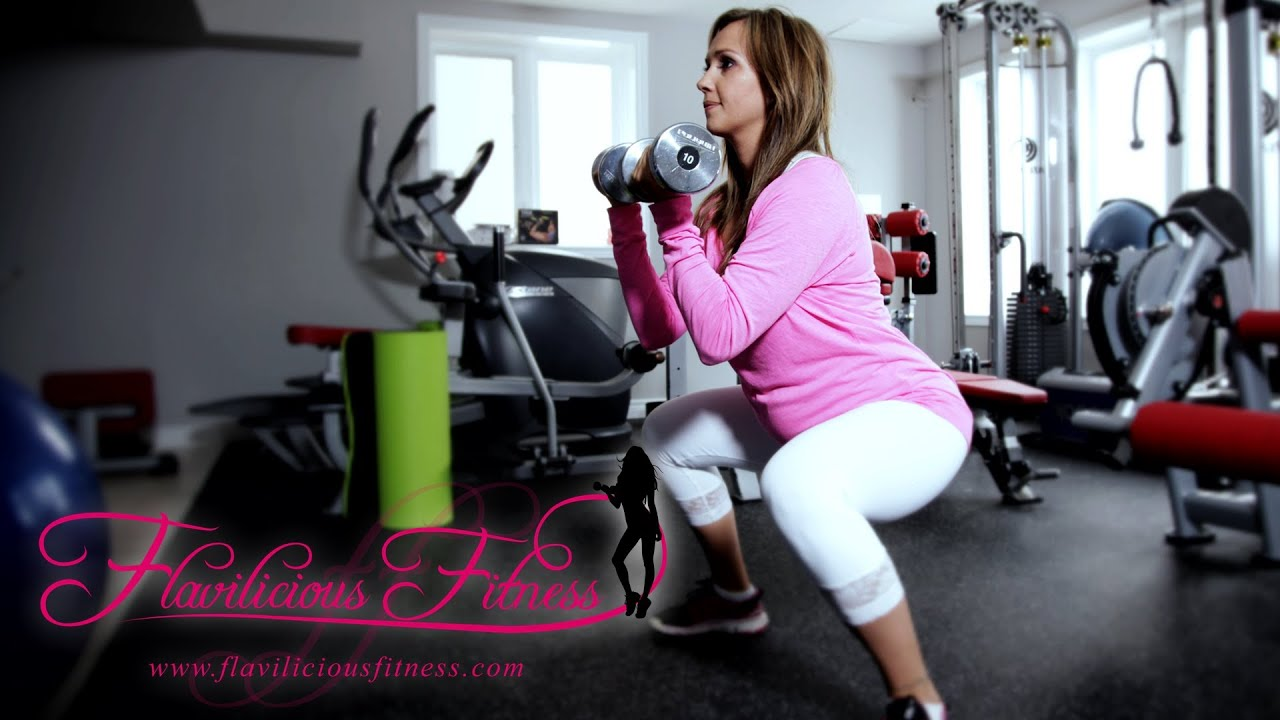 first trimester pregnancy workout 1 of 3   youtube