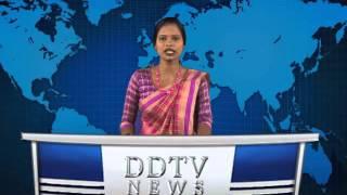 Ddtv Sri Lanka Tamil News