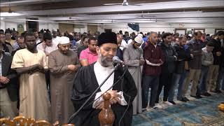 سورتى [ الزخرف والدخان ]      تلاوات مختارة     رمضان 1439-2018         حسن صالح
