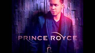 Prince Royce - Te me Vas PHASE II[New Album 2012][DESCARGAR Mp3] /Letra-Lyrics/.Buscandosonido.com