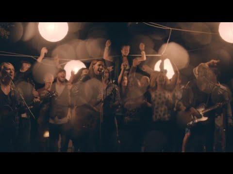 Клип Echotape - Whiskey Bar