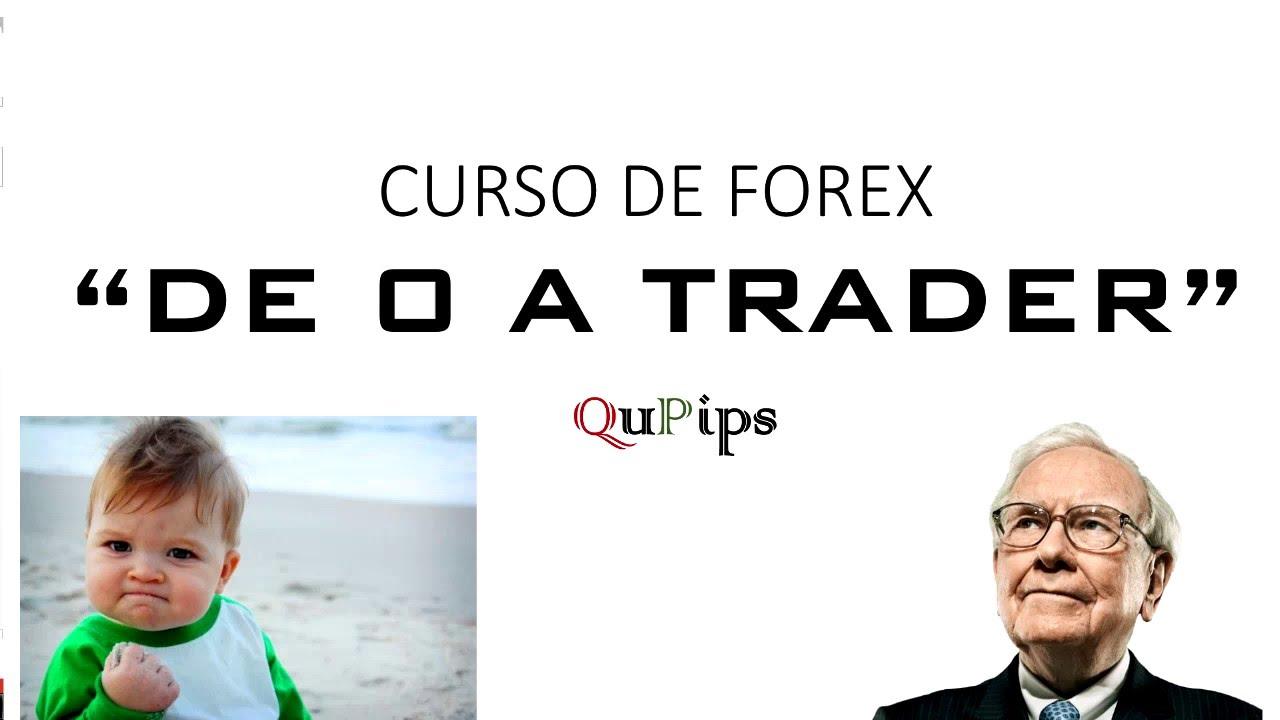 """➽Opciones Binarias: Guía completa #1 para Trading Serio """"↓"""""""