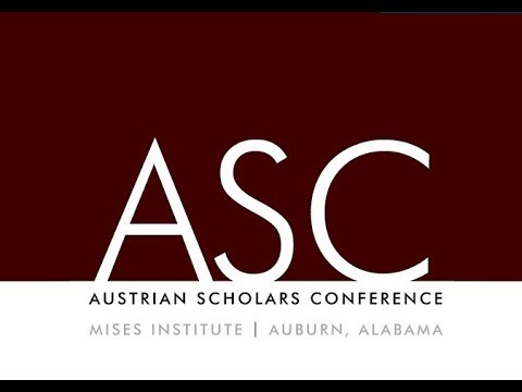 Aquinas and the Scholastic Theory of Wealth Revisited | Joseph A. Weglarz