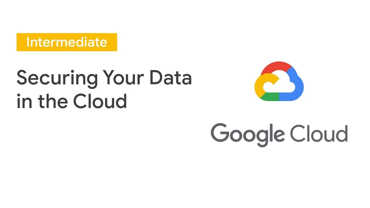 Image result for gcp encryption