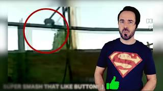10 STRANGEST Mysterious Events HAPPENING In THE WORLD!
