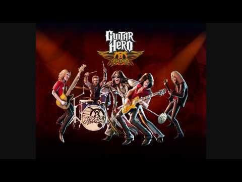 Aerosmith - Make it (2007)