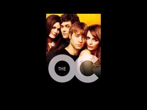 The OC score Season 2 - The Rental Shop