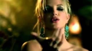 Gambar cover Britney Spears   Ooh La La