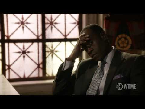 House Of Lies Season 1: Episode 9 Clip - Vaporized