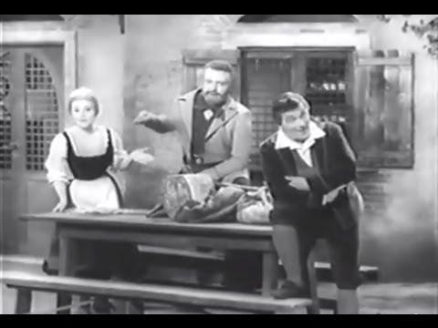 Gaetano Donizetti - Rita (1962) with English subtitles